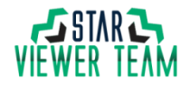 Star Viewer Team
