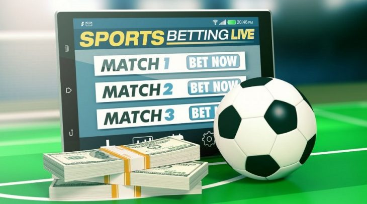 Can sports betting be profitable basketball sports betting tips